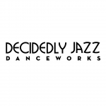 Decidedly Jazz Danceworks