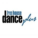 Free House Dance