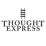 Thought Express