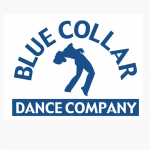 Blue Collar Dance