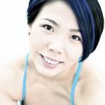Pamela Tzeng