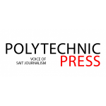 Polytechnic Press